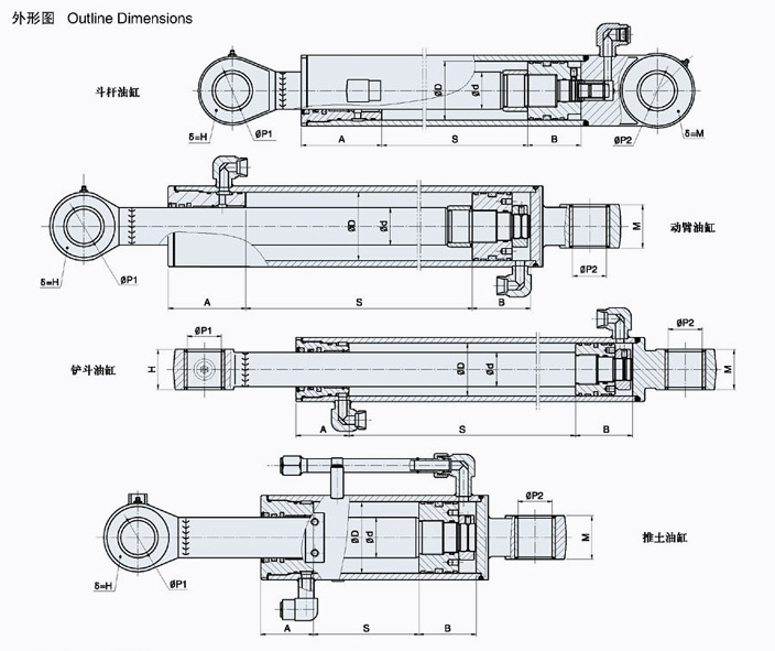 Small_excavator_series_cylinders_technical_specification.jpg