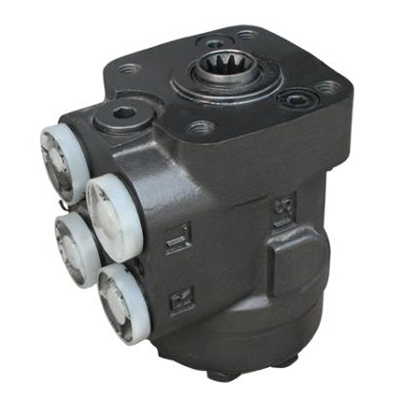 101S Series Hydraulic Steering Gear Unit