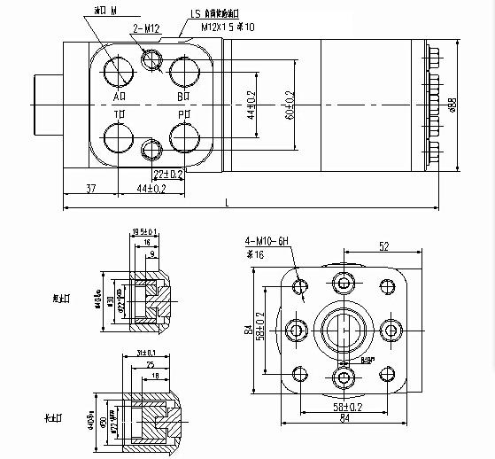 BZZ1_series_hydraulic_steering_control_units_technical_spec.jpg